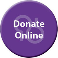 1Donate_Online_Button(1)