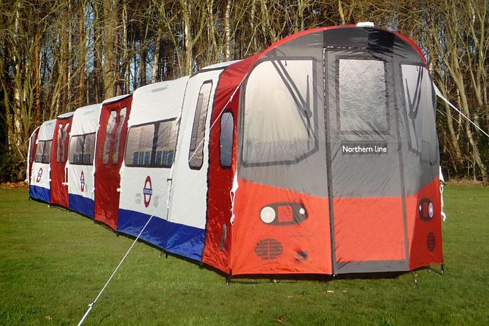 1Underground-tube-tent.jpeg